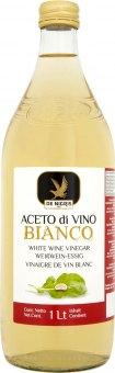 Vinný ocet De Nigris