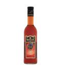 Vinný ocet Maille