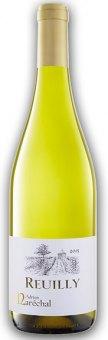 Víno Adrien Maréchal Le Val de Loire