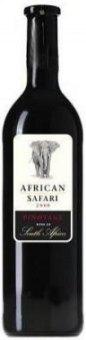 Víno African Safari