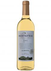 Víno Airén Montefrio