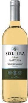 Víno Airén Soliera