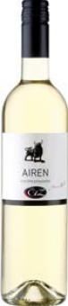 Víno Airén
