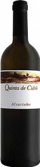 Víno Albarino Real Companhia Velha