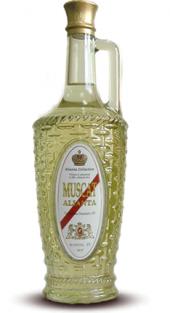 Víno Alianta