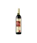 Víno Alibernet Vitis Galeria Vinařství Hubert