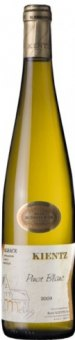Víno Pinot Blanc Alsasko Vin D'Alsace