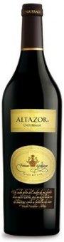 Víno Altazor Undurraga