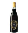 Víno Amarone della Valpolocella Cantine Di Ora