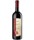 Víno André Vinařství Košut - pozdní sběr