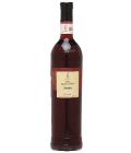 Víno André VOC Kraví Hora