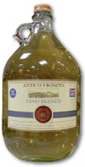 Víno Antico Vigneto - džbán