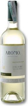 Víno Aromo