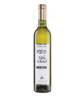 Víno Aurelius Chateau Valtice - výběr z bobulí