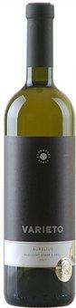 Víno Aurélius Varieto Karpatská Perla