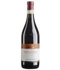 Víno Barbaresco DOCG Manfredi