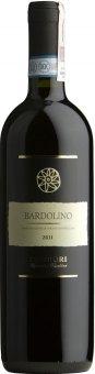 Víno Bardolino Delibori