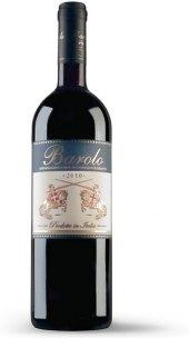 Víno Barolo DOCG