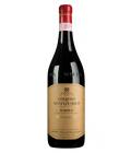 Víno Barolo Monfalletto Cordero de Montezemolo
