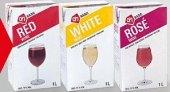 Víno Basic