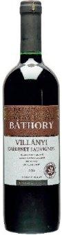 Víno Bathory