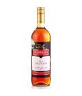 Víno Berberana Dragon