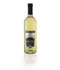 Víno Bianco di Custoza Corte Viola