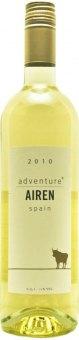 Víno Airen Adventure