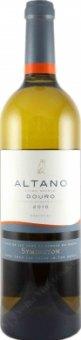 Víno bílé Cuvée Altano Douro Symington