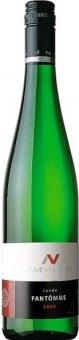 Víno bílé Cuvée Fantomme Nové Vinařství
