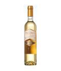 Víno bílé Cuvée Late Harvest Viňa Tarapaca
