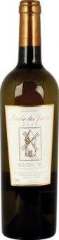 Víno bílé Cuvée Moulin Des Dames Chateau Tour des Gendres