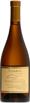 Víno bílé Cuvée Special Reserva Tamaya