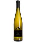 Víno bílé Cuvée St.Antonius Vinařství Blatel - pozdní sběr