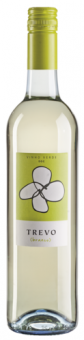 Víno bílé Cuvée Trevo Quinta do Portal