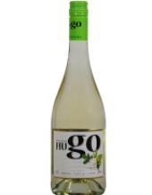 Víno bílé Hugo Rossini