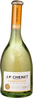 Víno bílé J.P. Chenet