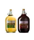 Vína Lamonarca