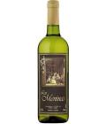 Víno bílé Las Meninas