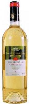 Víno bílé Louis Eschenauer