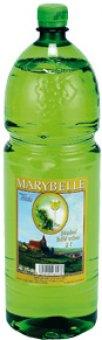 Vína stolní Marybelle