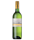 Víno bílé Medium Sweet Palais de France