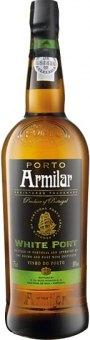 Víno bílé Porto Armilar