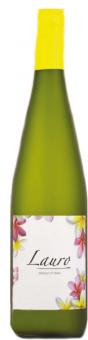 Víno bílé Ribeiro De Espaňa Bodegas