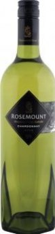 Víno bílé Rosemount