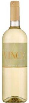Víno bílé Szent Vince