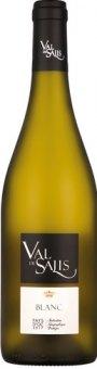 Víno bílé Val de Salis Pays d'Oc