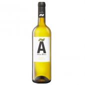 Víno bílé Varietal Blance Viura Verdejo