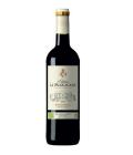 Víno bio Bordeaux Chateau La Maragane