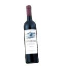 Víno Bordeaux L'allee des Aulnes